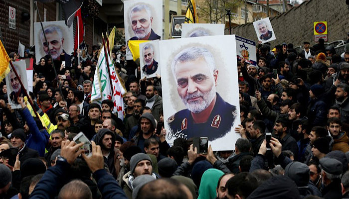 https://www.jihadwatch.org/wp-content/uploads/2021/01/Protest-support-for-Soleimani-700x400.jpg