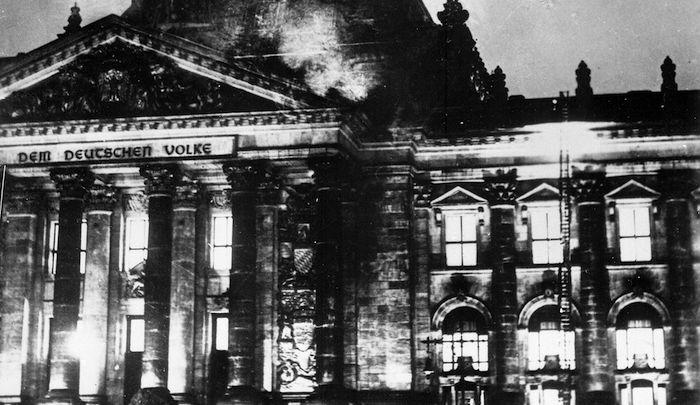 https://www.jihadwatch.org/wp-content/uploads/2021/01/Reichstag-fire.jpg