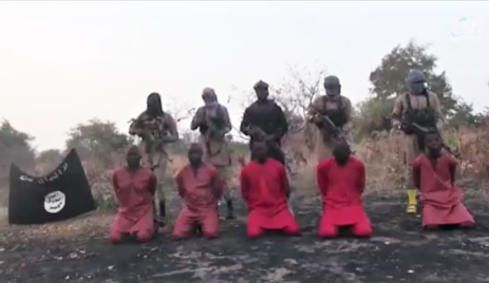 https://www.jihadwatch.org/wp-content/uploads/2021/01/Screenshot-of-video-released-by-Islamic-State-showing-execution-of-Christians-in-northeast-Nigeria.-Morning-Star-News.png