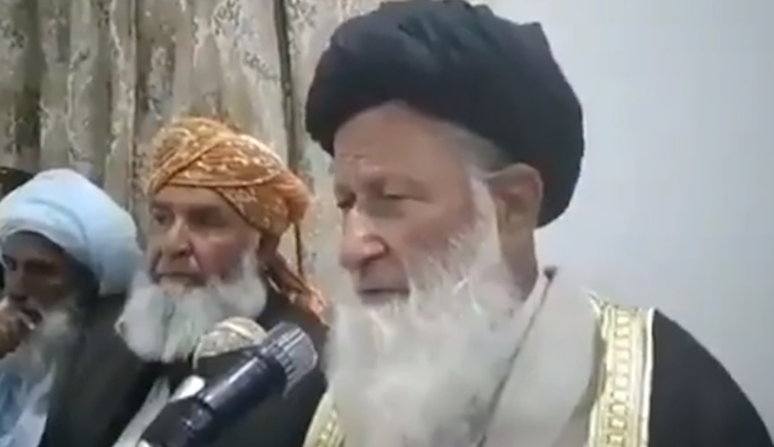 https://www.jihadwatch.org/wp-content/uploads/2021/01/Sherani.png