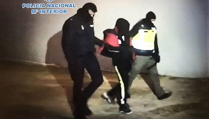 https://www.jihadwatch.org/wp-content/uploads/2021/01/arrest-in-Spain-700x400.jpg