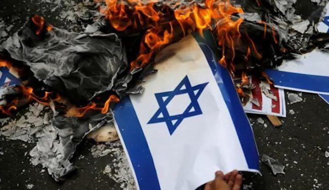 https://www.jihadwatch.org/wp-content/uploads/2021/01/burning-Israeli-flag-640x370.jpg