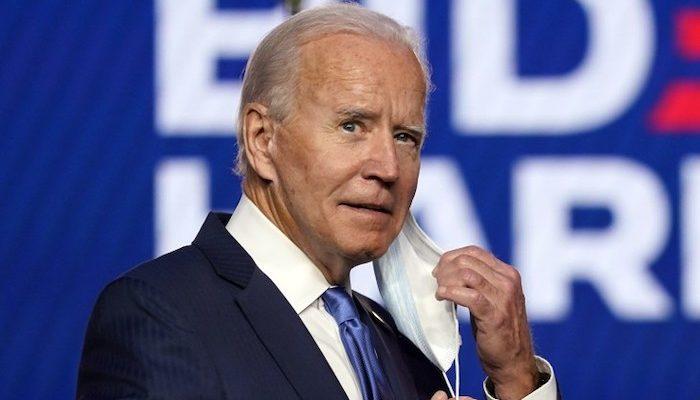 Biden's 'Evacuation' Was a Taliban Human Trafficking Scheme