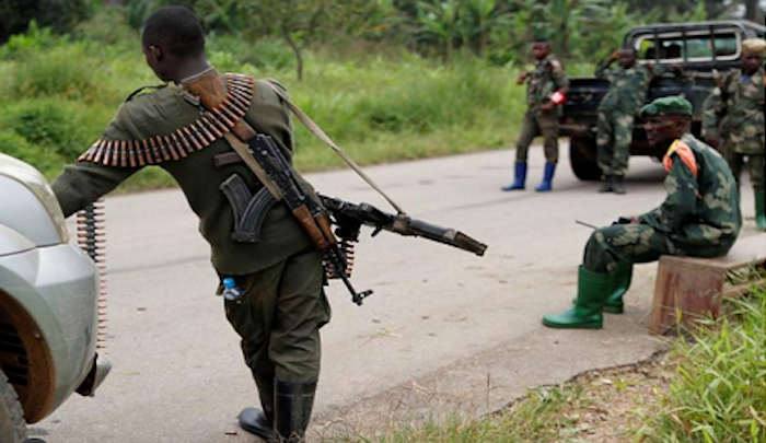 https://www.jihadwatch.org/wp-content/uploads/2021/02/Congo-soldiers.png