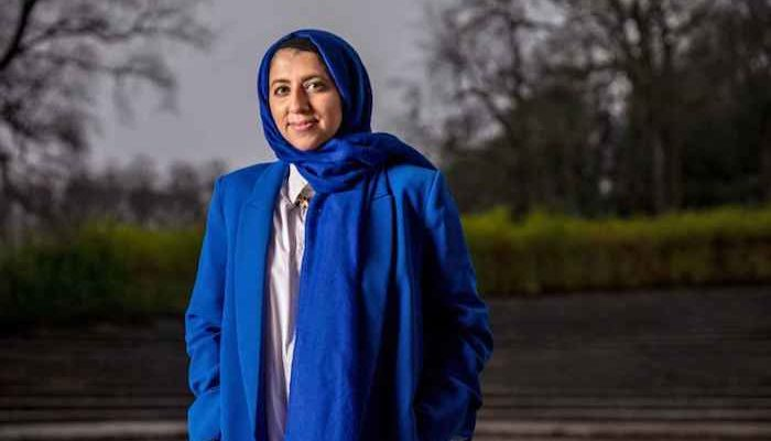 Islamophobia: BBC Under Fire for 'Hostile' Interview of Muslim Leader