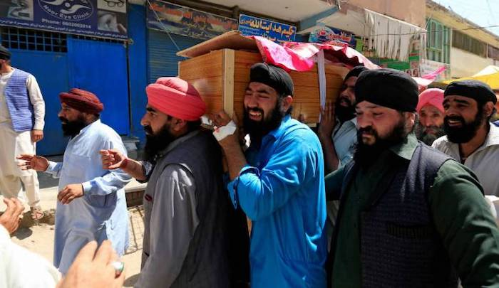 https://www.jihadwatch.org/wp-content/uploads/2021/03/Afghan-Sikh-men-carry-the-coffin-of-one-of-the-victims-of-a-blast-in-Jalalabad-city-770x433-copy.jpg
