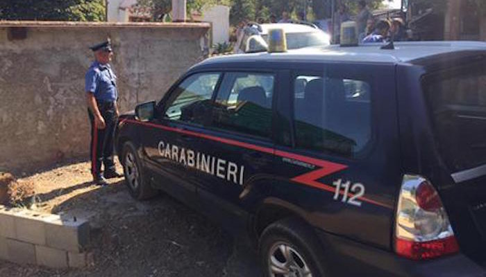 Italy: Muslims hold daughter captive, threaten to kill her for seeing Hindu boy