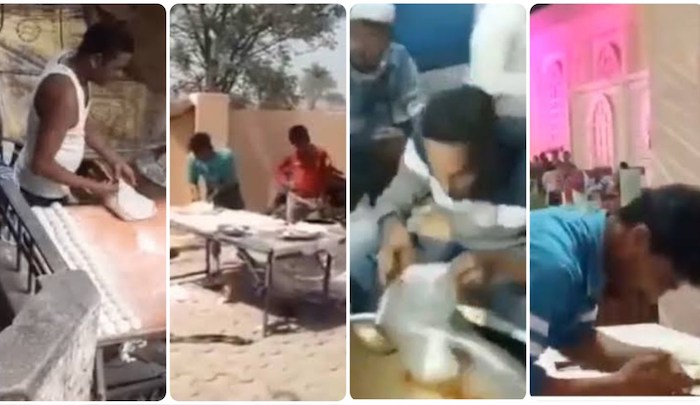 https://www.jihadwatch.org/wp-content/uploads/2021/03/India-Muslims-spit-on-food.jpg