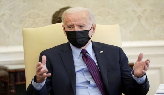 https://www.jihadwatch.org/wp-content/uploads/2021/03/Joe-Biden.jpg