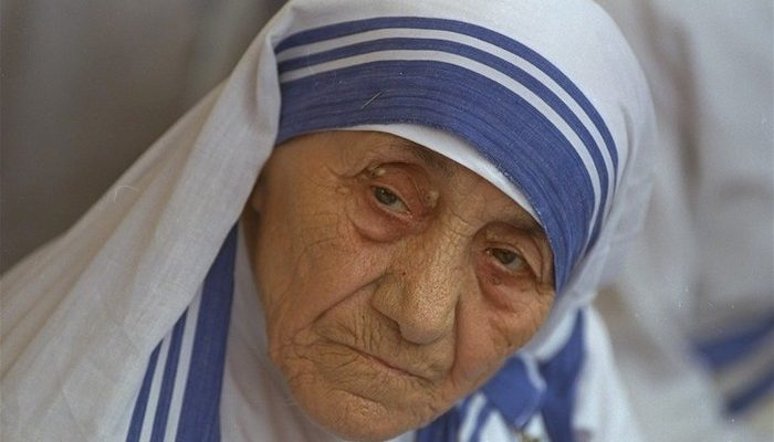 Popular Islamic Preacher Says Mother Teresa Is in Hell Because She Wasn't Muslim