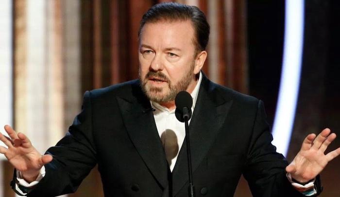 https://www.jihadwatch.org/wp-content/uploads/2021/03/Ricky-Gervais.jpg