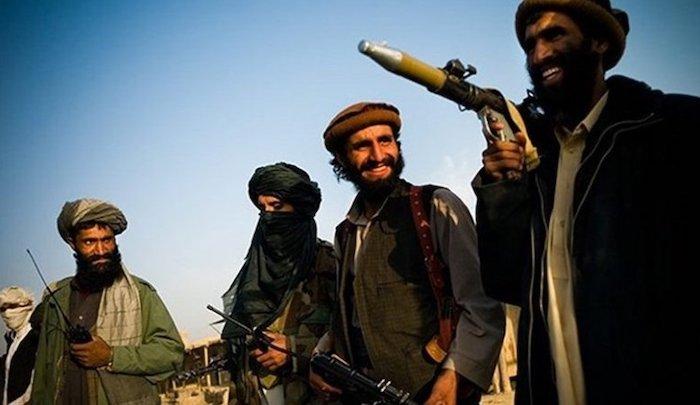 https://www.jihadwatch.org/wp-content/uploads/2021/03/Taliban.jpg