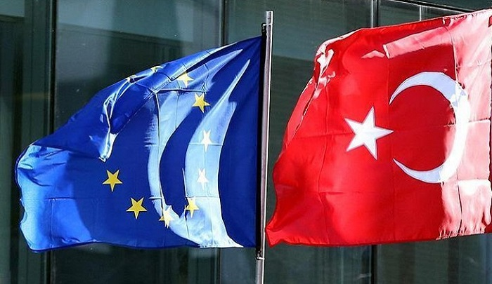 https://www.jihadwatch.org/wp-content/uploads/2021/03/eu-turkey-flags.jpg