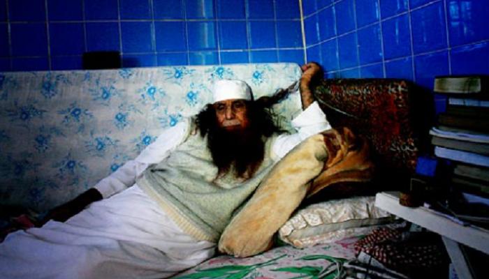 UK: Convicted jihadis 'deliberately' pretend to sleep, take long toilet breaks to avoid deradicalization programs