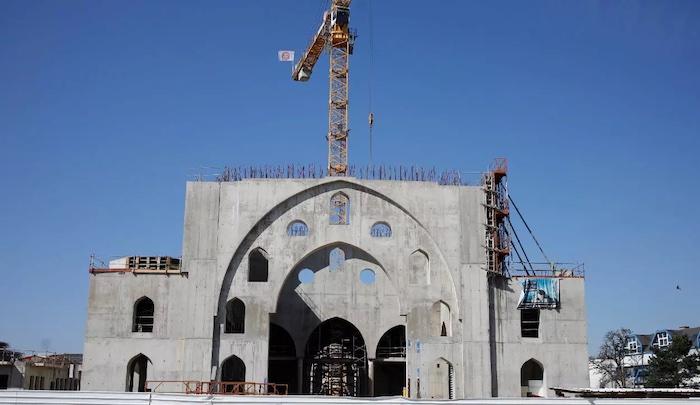 https://www.jihadwatch.org/wp-content/uploads/2021/03/mosque-strasbourg.jpg