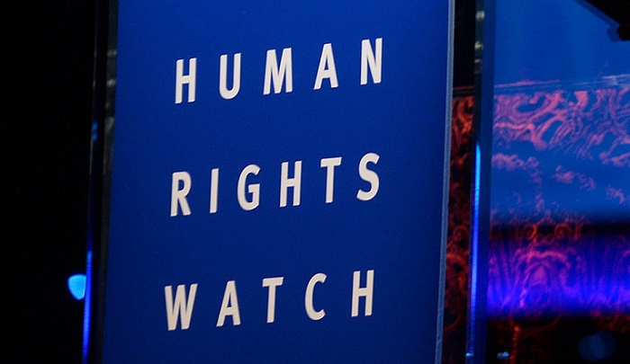 https://www.jihadwatch.org/wp-content/uploads/2021/04/Human-Rights-Watch.jpg