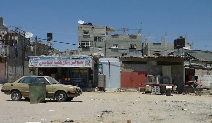 https://www.jihadwatch.org/wp-content/uploads/2021/04/Rafah.jpeg