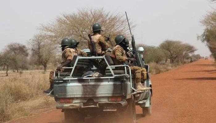 Burkina Faso: Muslims murder three European journalists, injure six others in jihad attack