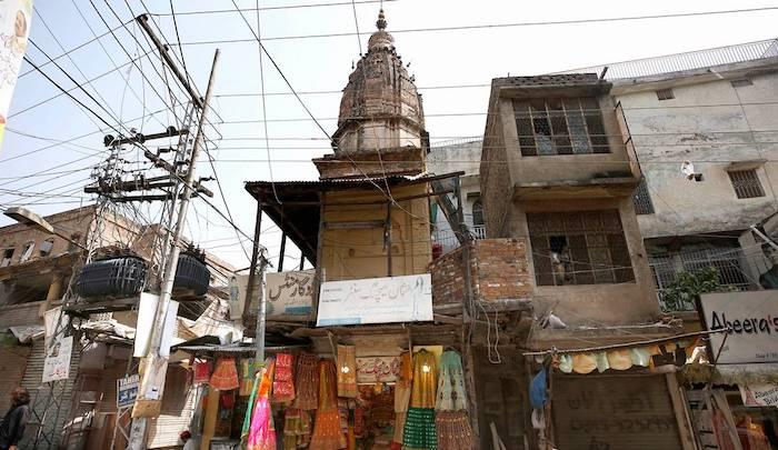 https://www.jihadwatch.org/wp-content/uploads/2021/04/pakistan-temple.jpg
