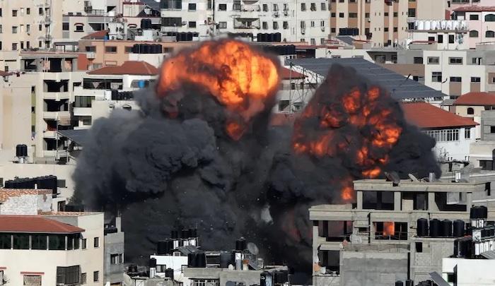 https://www.jihadwatch.org/wp-content/uploads/2021/05/Gaza-City.jpg
