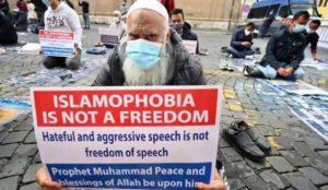 Islamophobia-is-not-a-freedom-300x174.jp