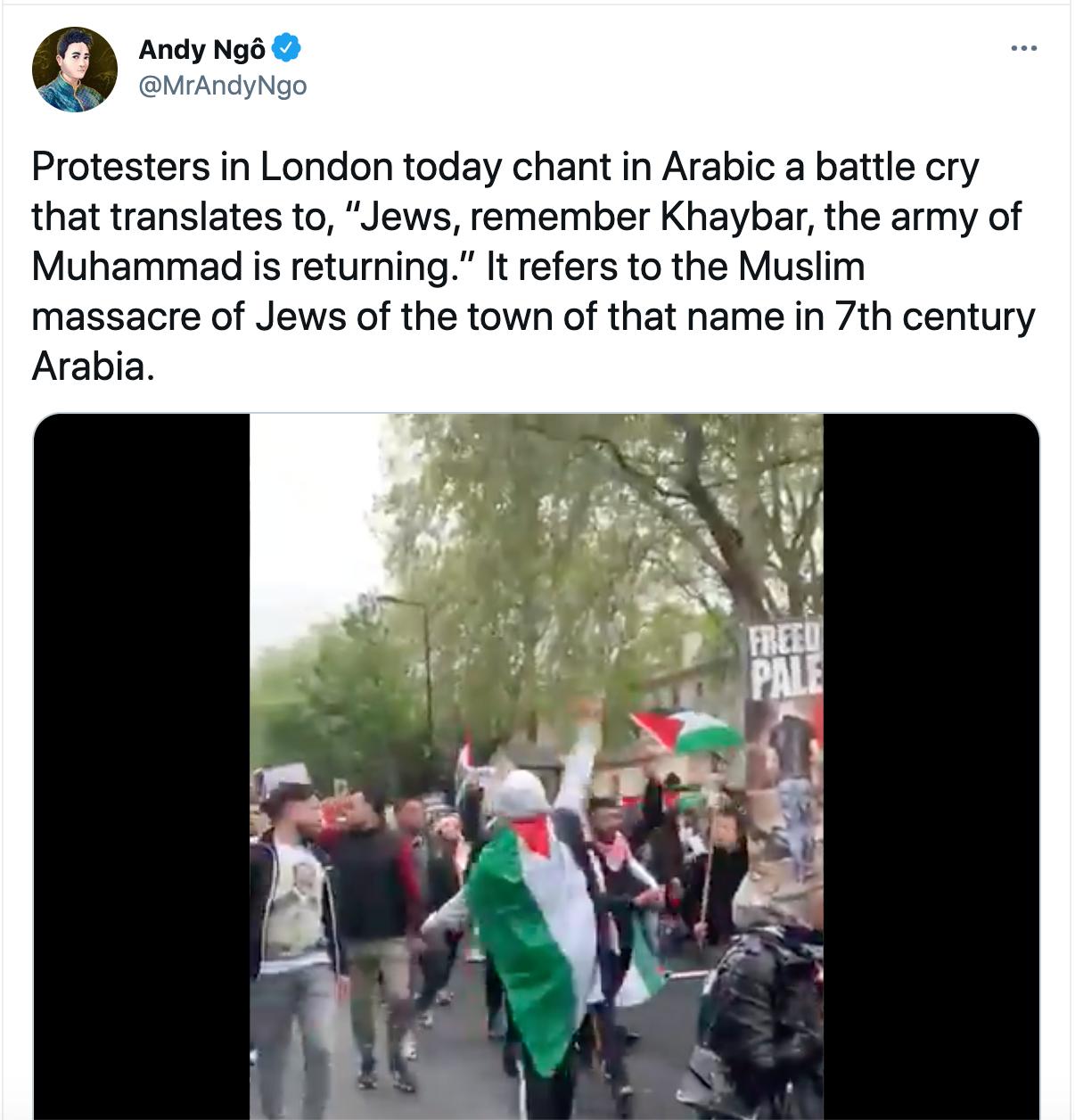 https://www.jihadwatch.org/wp-content/uploads/2021/05/Khaybar-London-Ngo.png