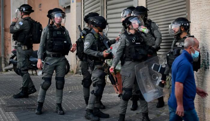 https://www.jihadwatch.org/wp-content/uploads/2021/05/israeli-police-jaffa.png