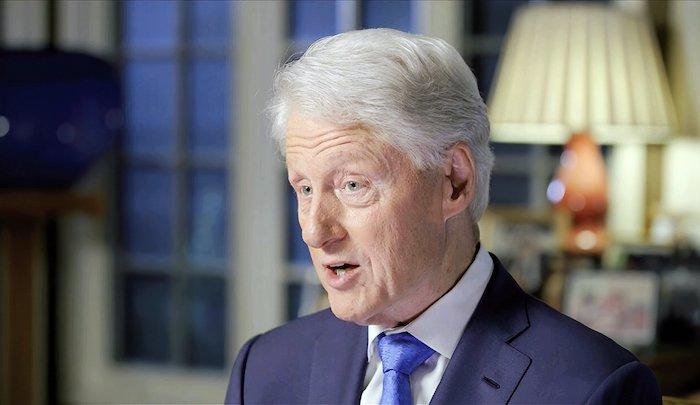 https://www.jihadwatch.org/wp-content/uploads/2021/06/Bill-Clinton.jpeg