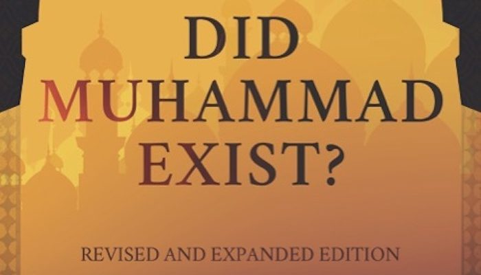 Proof: Islam could not possibly have originated the way canonical Islamic texts claim