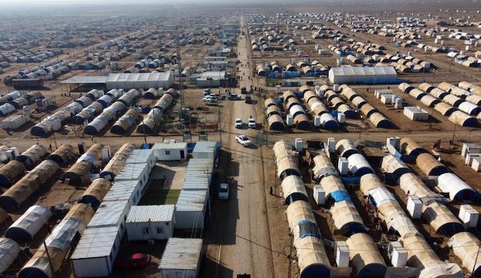 https://www.jihadwatch.org/wp-content/uploads/2021/06/al-Jadaa-camp-.jpg