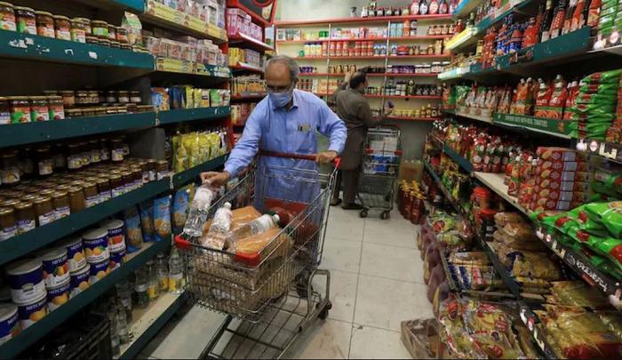 https://www.jihadwatch.org/wp-content/uploads/2021/06/retailer-in-Qadiani-area-of-Punjab.png