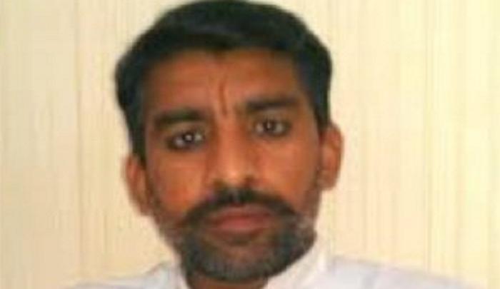 https://www.jihadwatch.org/wp-content/uploads/2021/06/zafar-bhatti.png