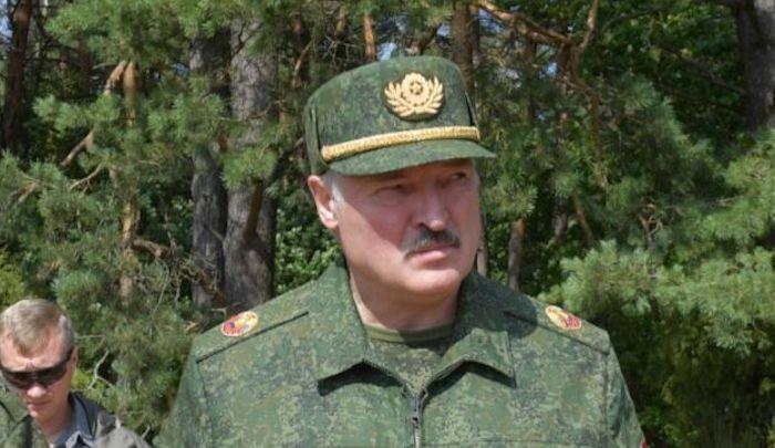 https://www.jihadwatch.org/wp-content/uploads/2021/07/Alexander-Lukashenko.jpg