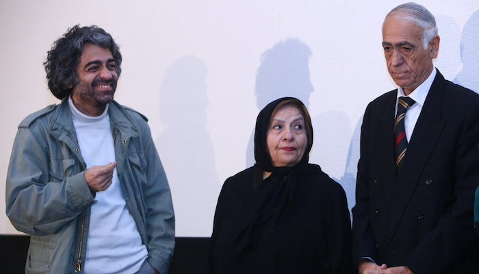 Iran: Couple who committed three honor murders has no regrets, 'I killed people who were very morally corrupt'