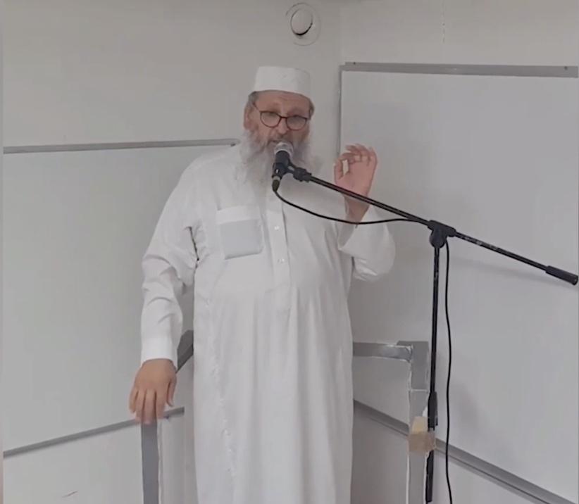 https://www.jihadwatch.org/wp-content/uploads/2021/07/Basem-Mahmoud.jpg
