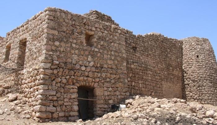 https://www.jihadwatch.org/wp-content/uploads/2021/07/Mor-Aday-Church.jpg