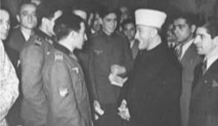 https://www.jihadwatch.org/wp-content/uploads/2021/07/Mufti-with-Nazis.jpeg