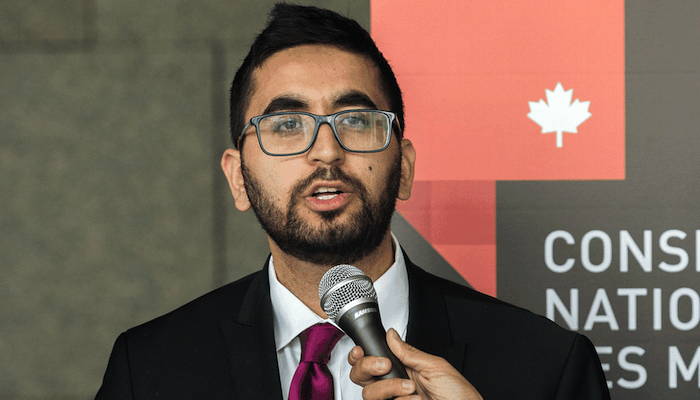 Canada: Muslim organization unveils 61 recommendations for government to fight 'Islamophobia'