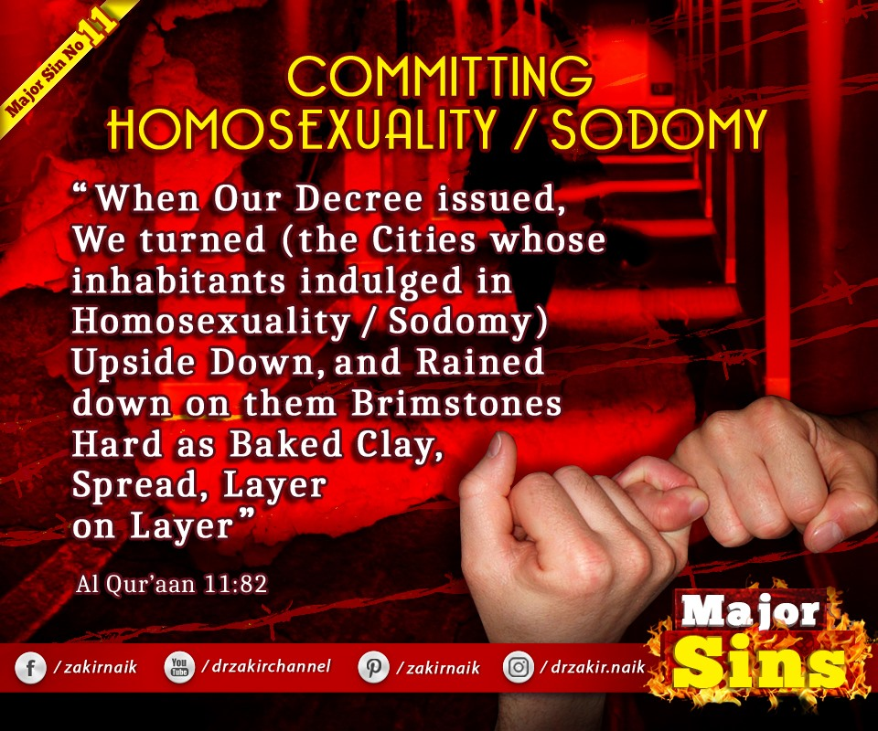 https://www.jihadwatch.org/wp-content/uploads/2021/07/Naik-homosexuality.jpg