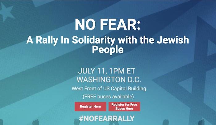 https://www.jihadwatch.org/wp-content/uploads/2021/07/No-fear-rally.jpg