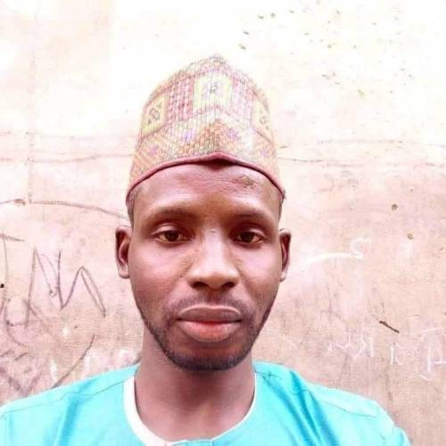 https://www.jihadwatch.org/wp-content/uploads/2021/07/Sheikh-Bello-Yabo.jpg