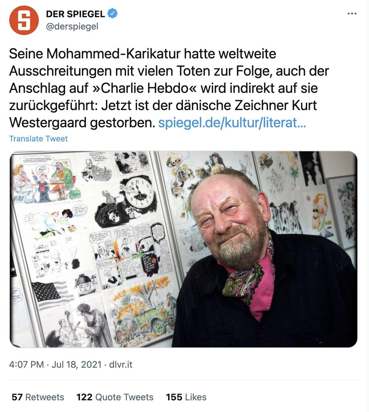 https://www.jihadwatch.org/wp-content/uploads/2021/07/Spiegel-Westergaard.jpg