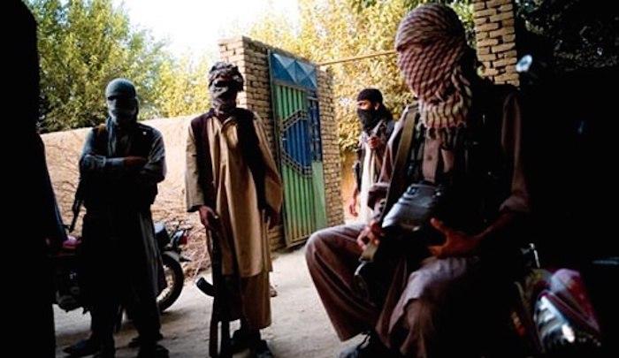https://www.jihadwatch.org/wp-content/uploads/2021/07/Taliban-in-Kunduz.jpg