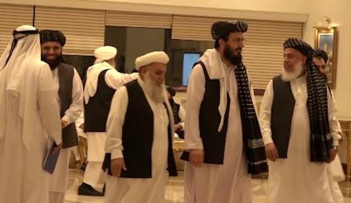 https://www.jihadwatch.org/wp-content/uploads/2021/07/Taliban4.jpg