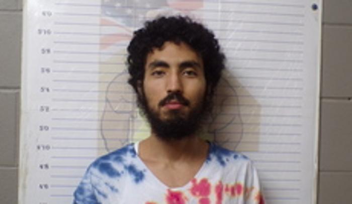 https://www.jihadwatch.org/wp-content/uploads/2021/07/Yassine-Bouyassine.png