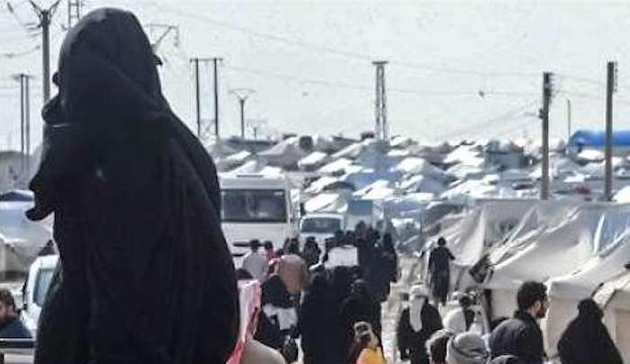 https://www.jihadwatch.org/wp-content/uploads/2021/07/al-Hol-camp.jpg