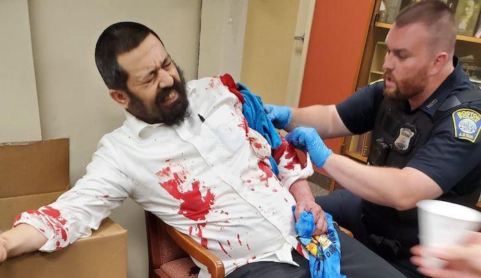https://www.jihadwatch.org/wp-content/uploads/2021/07/rabbi-Boston.jpeg