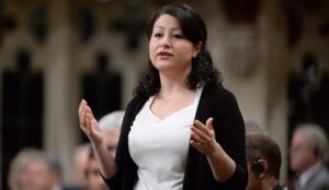 Canada: Muslim MP who called Taliban 'our brothers' loses seat in election