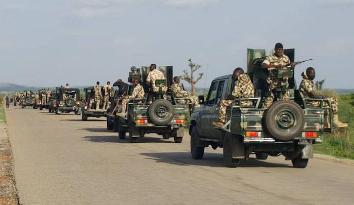 https://www.jihadwatch.org/wp-content/uploads/2021/08/Nigerian-Troops.jpg