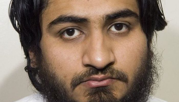 Former NHS doctor behind Glasgow Airport jihad bombing confesses to plotting the attack